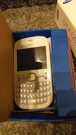 telefon komórkowy Nokia