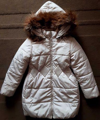 152 kurtka zimowa Mayoral