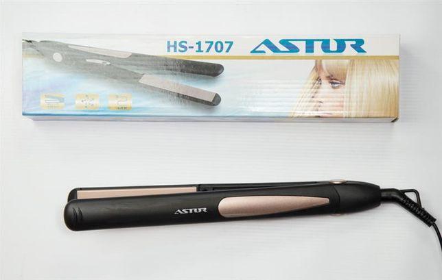 Прибор для укладки волос Astor HS-1707