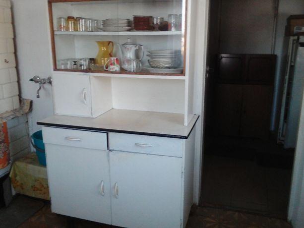 kredens kuchenny