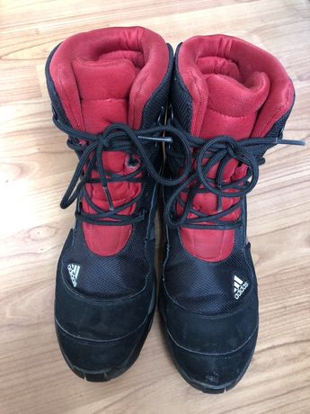 Чоботи/Ботинки Adidas TREXION