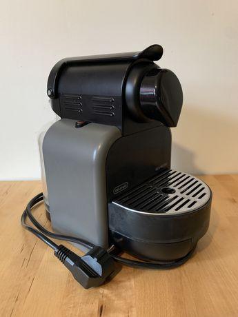 Ekspres DeLonghi Nespresso EN 90.GY sprawny bez uszkodzeń