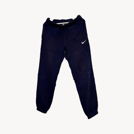 Calças Vintage fato de treino Nike