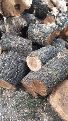 Продам дрова обращайтесь по телефону