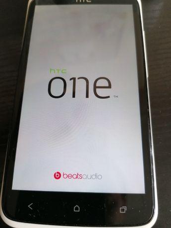 Telefon HTC ONE X S720e