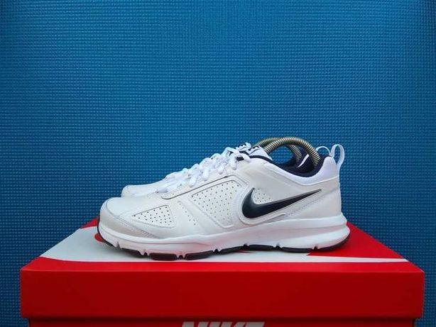Nike T-Lite (40/26) Оригінал!! Adidas Jordan
