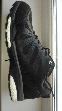 Мужские кроссовки со стальным носком Dakota Tarantula