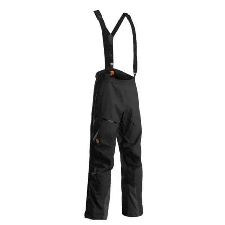 Fjallraven Eco-tour trousers