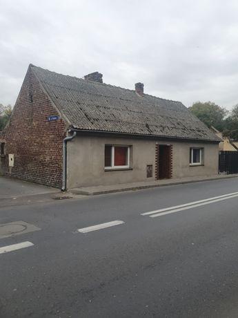 Sprzedam dom w Wielichowie.
