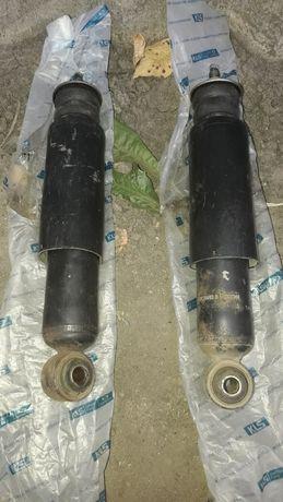 Амортизатор ваз 2101 2107