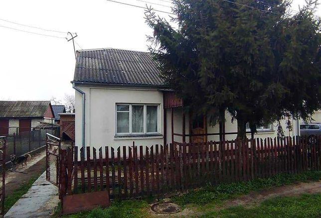 Продам гарний будинок