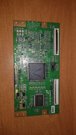 T-CON logika 3240WTC4LV0.5