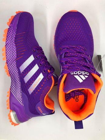 Adidas Maraton TR