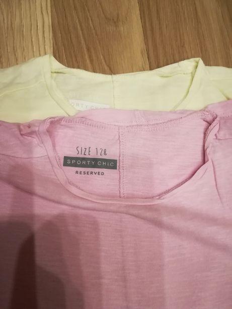 Bluzeczki 128