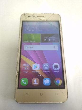 Huawei Y3 II LUA-U22