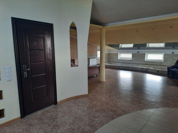 Оренда квартири, частини будинку