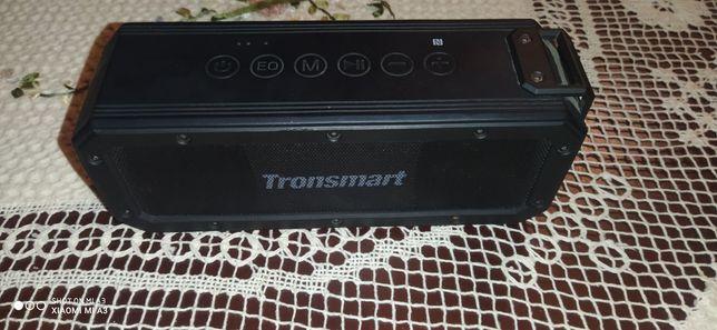 Колонка Tronsmart Element Force+ СРОЧНО