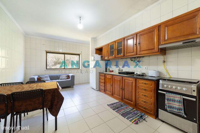 Apartamento T3 para Venda em Leiria