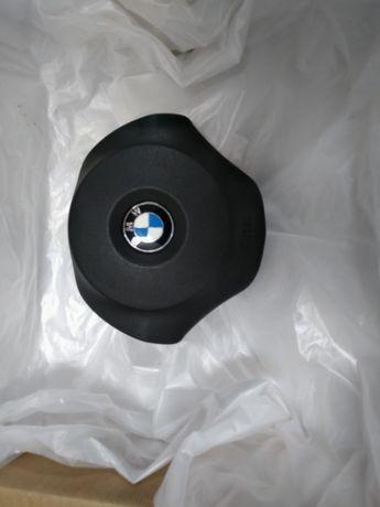 Airbag BMW Serie1 E81 2011