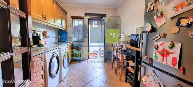 Apartamento T2, na zona da quinta D'el Rey | Beja