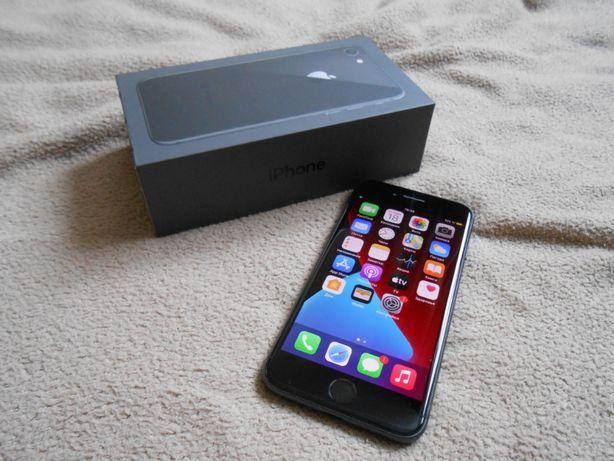 Iphone 8 64Gb NewerLoc Срочно