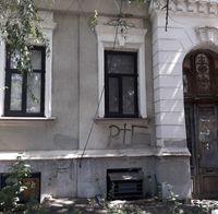 Ценрт-А.Макарова, 5 комнат