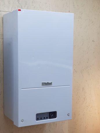 Газовые котлы Vaillant T6,T7,AWB(конденсационные) Германия