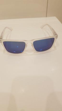 Okulary przeciwsłoneczne Polarized