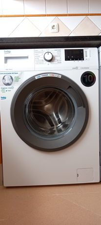 Máquina lavar roupa BEKO - NOVA - NA GARANTIA