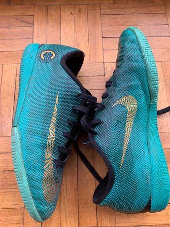 Chuteiras Nike CR7