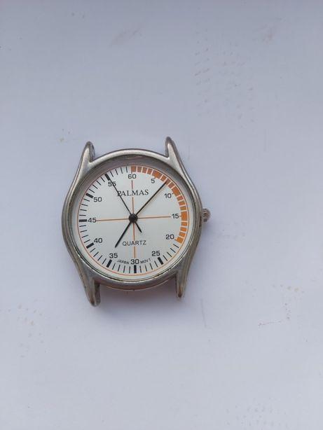 Stary zegarek palmas