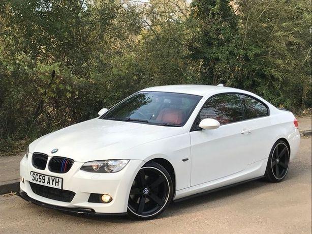 Разборка BMW E46 Е60 E90 E92 E70 E65 F01 Е83 Е87 Крыло Защита Крышка
