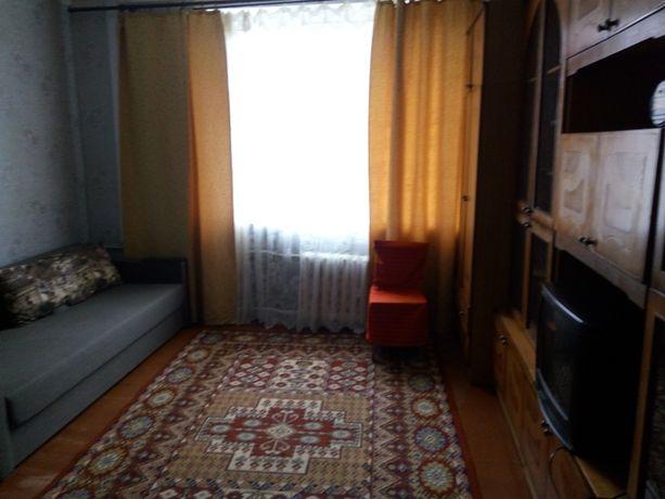 Успейте снять дешевую гостинку со своим санузлом - Одесская