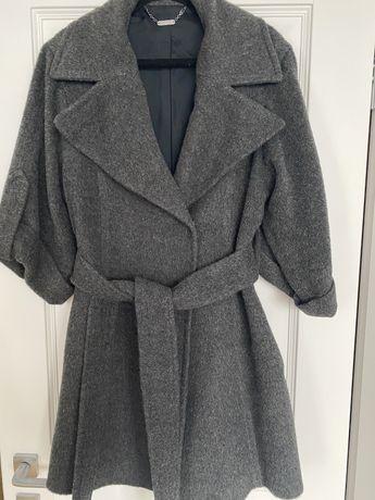 Пальто осенее Monica Ricci