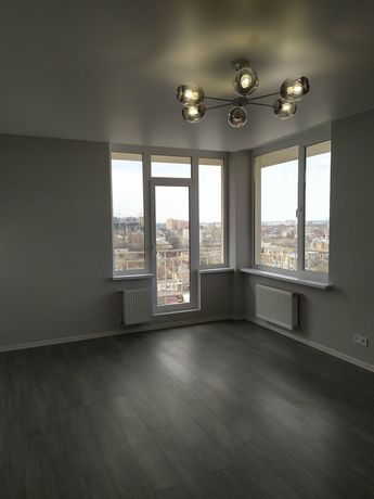 Новое поступление! Однокомнатная идеальная квартира в центре Одессы