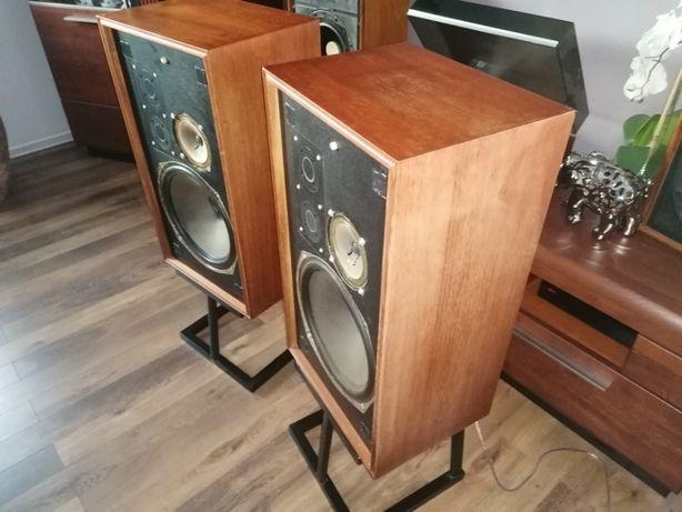 Tandberg TL 5020+Standy Target audio gratis*