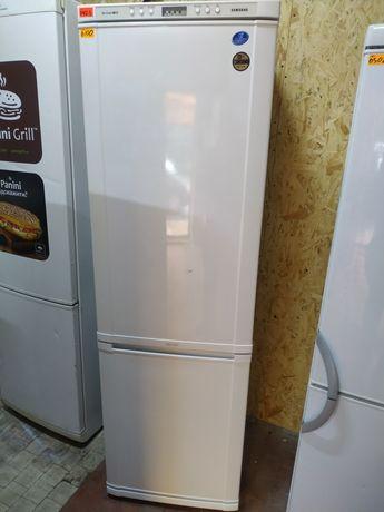 Холодильник Samsung склад магазин Борщаговка