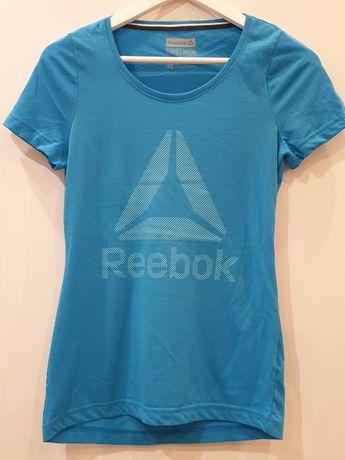 Koszulka damska Reebok rozm.34 XS