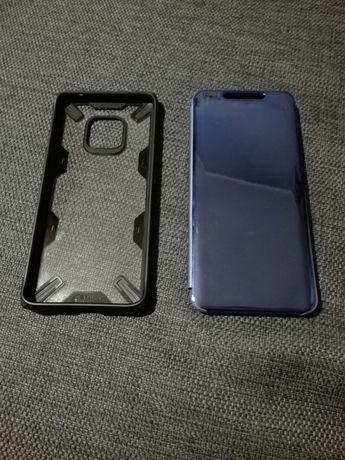 Etui do telefonu Huawei mate 20 pro