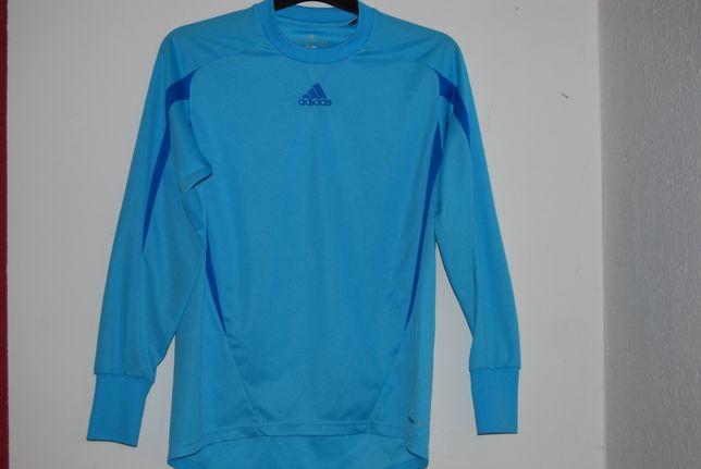 Bluzka bramkarska Adidas S