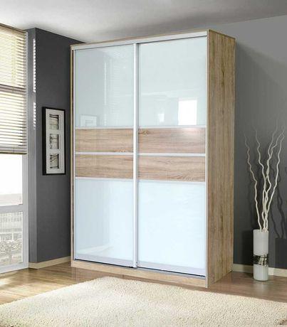 Шкаф купе в любом размере (двери зеркало или ДСП 18мм) СКОРЕЕ ЗВОНИТЕ
