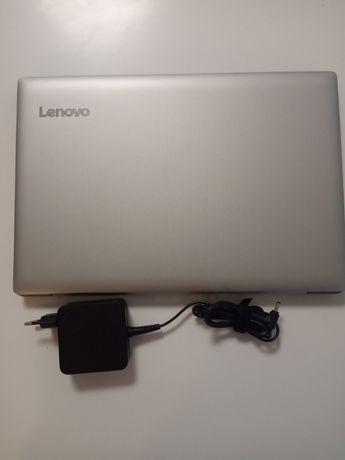 Игровой ноутбук Lenovo idealpad 320 i5-7200U/8Gb/SSD 256Gb/GeForce920M