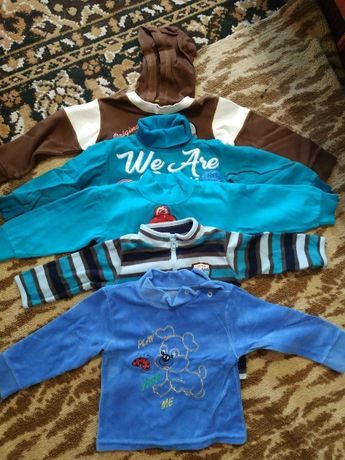 Кофта,водолазка,реглан,свитерок