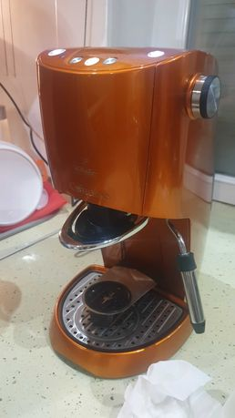 TCHIBO Ekspres do kawy. TANIO!!! POLECAM!!!