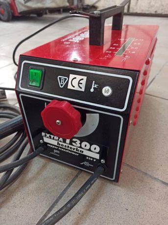 Spawarka elektrodowa Bester 1300