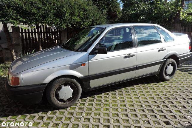 Volkswagen Passat Volkswagen Passat sprzedam