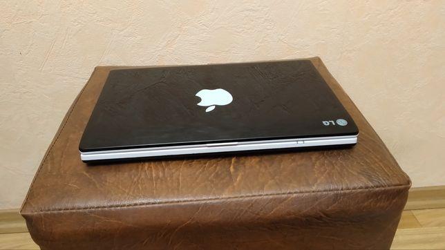 Продам нетбук LG X 110