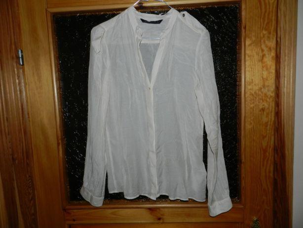 Koszula damska ZARA