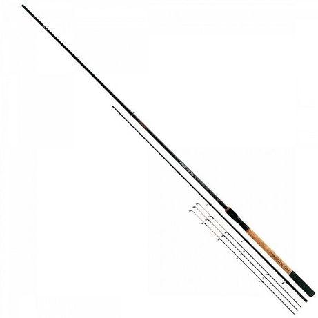 TRABUCCO Wędka FEEDER Precision XT PRO Commercial 3.3m