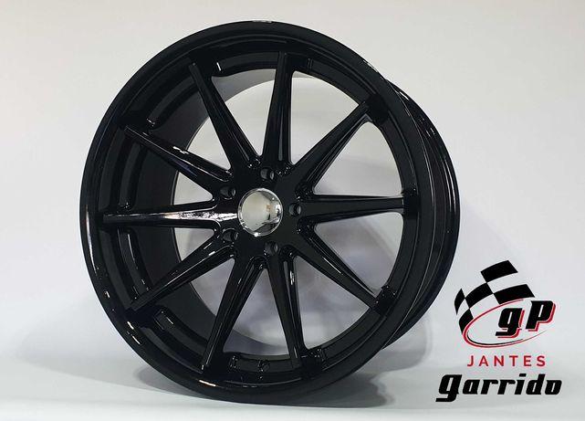 P212 - Jantes 20 5x120 Aversus Aurora, para BMW, Tesla, etc.